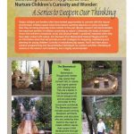 Cultivating Natural Playgrounds