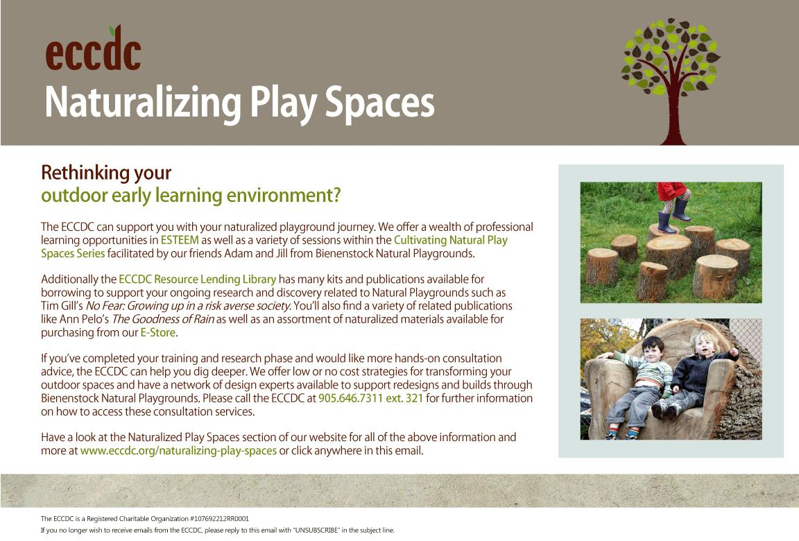 Naturalizing_Play_Spaces