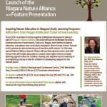 Niagara Nature Alliance