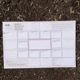 french curriculum pad