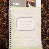 ECCDC reflective journal