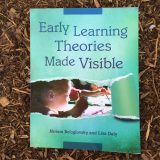 Early Learning Theories