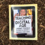 teaching in the digital age