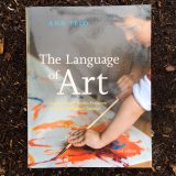 the language of art
