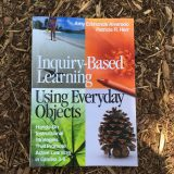 inquiry based