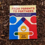 Parents to Partners ESTORE