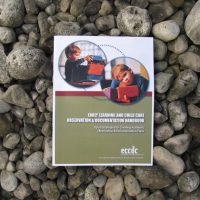 Early Learning & Child Care Observation & Documentation Handbook