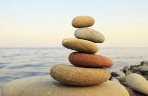 calm-stones