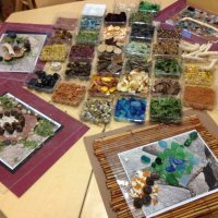 Reggio Inspired Resources