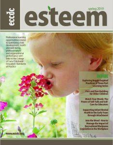 Esteem Publication