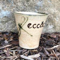 eccdc mug product