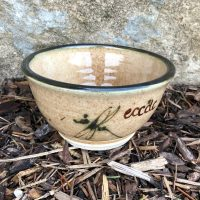 eccdc bowl product