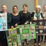 Project Celebration Group photo